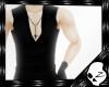 !Z! A-Sixx Vest