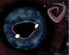 Ileri Eyes(f)
