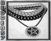 Runed Pentagram Nk