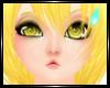~<3 Neru's Head ~<3