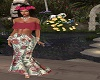 Karibik Outfit,
