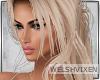 WV: Vanessa 2 Blonde