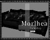 [MLA] Couche dark