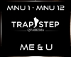 Me & U |Q|