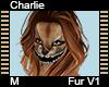 Charlie Fur M V2