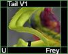 Frey Tatl V1
