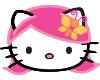 (R)Hello Kitty Spinner