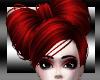 mm poppy red