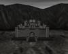 !SK Kaige Dark Castle