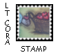 stamp_apple_01