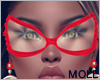 Quyen Glasses