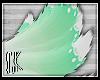 CK-Hayka-Tail 1