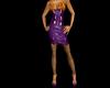 Halloween Dress v.2