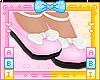 Kids Squish Sandals