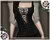 Coven Casual 1