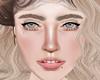 ♕ Talina MH