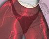 thunder animated