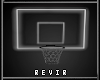 R;Basketball;NeonNet