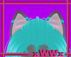.:|Cheshire Ears 1|:.