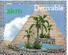 [akm] Egypt Sun Room
