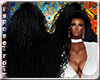 (RT)BLACK LEORA HAIR