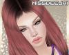 *MD*Rebeca|Copper