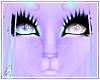 A| Romi 2T Eyes 3 F/M