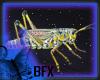 [*]BFX Grasshopper