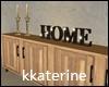 [kk] Loft Cabinets