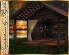 I~Olde Beach Hut