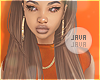 J | Rebel brunette req