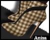 AN!Amilia Boots V1
