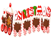 Chocolate ChuChu