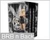 BRB BOX!