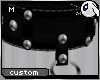 ~Dc) Custom Collar