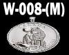 W-008-(M)