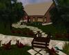 Sacred Cottage