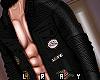 StayHigh Jacket