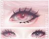 F. Pinku/Black Eyes Req.