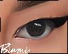 Korean Eyes (W.T.F)
