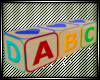 ABC Blocks
