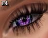 Df. UVA Eyes