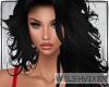 WV: Justa Black