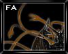 (FA)Phantom Arms Fire
