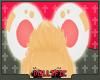 +ID+ Albino Panda Ears 3