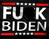 F**CK BIDEN UMBRELLA