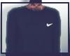 LH x Nike Sweater