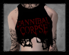 -K- Cannibal Corpse F
