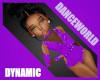 Dynamic All Stars 1