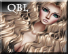 Blonde Beauty Hair